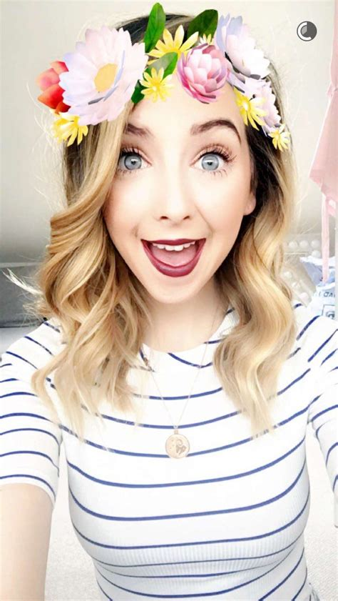 cute hairstyles for school zoella 17 best ideas about zoella hairstyles on pinterest