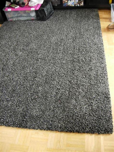 teppich münchen pasing ikea teppich alhede 187 ikea m 246 bel aus m 252 nchen am westkreuz