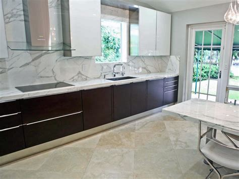 modern kitchen flooring ideas kitchen flooring ideas interior design styles and color