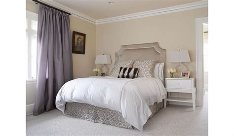 Staging A Bedroom | creating an oasis 5 tips for staging your master bedroom