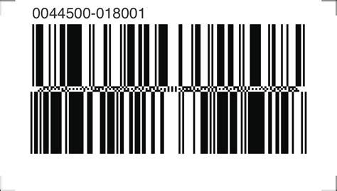 eps format barcode generator 14 vector upc generator images upc barcode generator