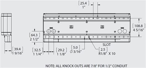 dimplex baseboard heater installation wiring dimplex electromode linear convector lc electric baseboard
