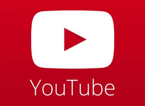descargar youtube como descargar videos de yotube sin programas