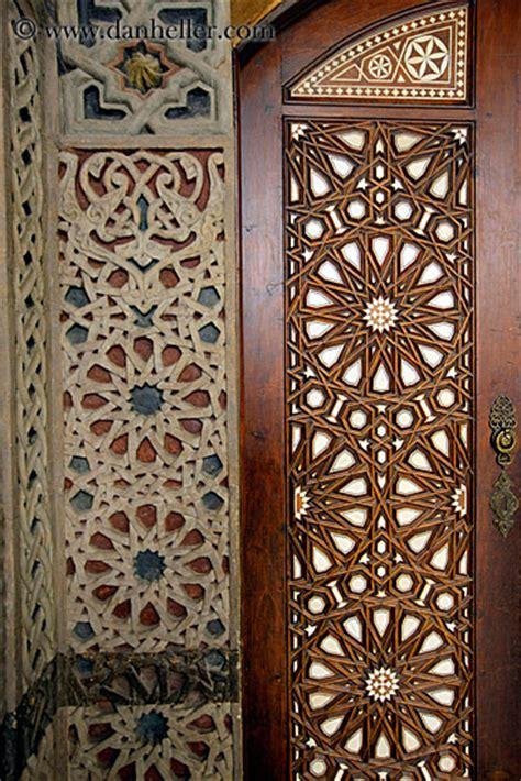 arabic door colorful doors pinterest arabic design door 02 jpg africa arabic cairo coptic