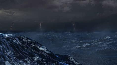 wavestormthegrease com ocean thunderstorm sounds for sleeping relaxing