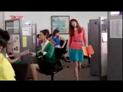 Payless Fall Sale by Tv Commercial Payless Shoe Source Fall Fashion Sale