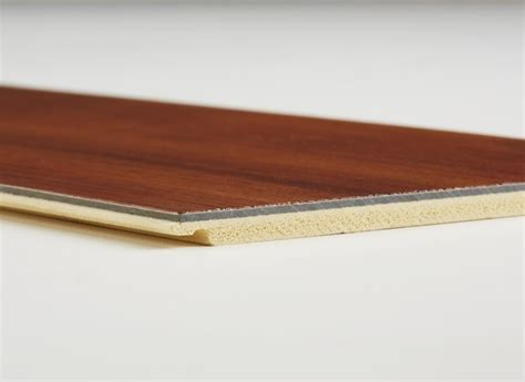 smartcore flooring reviews smartcore by floors canberra acacia 50slv503 lowe
