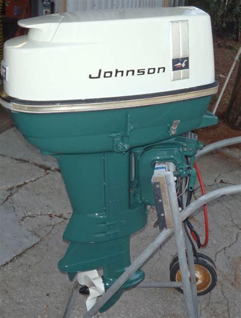 johnson outboard boat motors for sale antique outboard motors car interior design