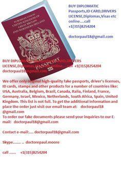 diplomatic id card template buy drivers license id card passports diplomas visas etc