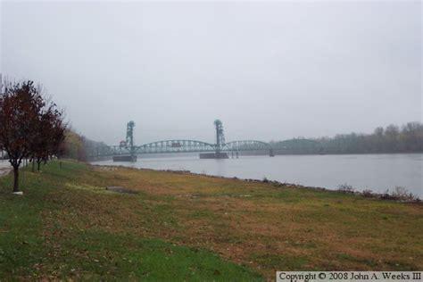 j boats jerseyville il joe page bridge hardin il