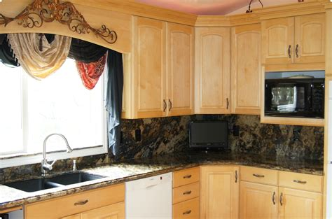 Height Of A Kitchen Island 301 Moved Permanently