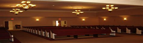 funeral homes in murfreesboro tn home review