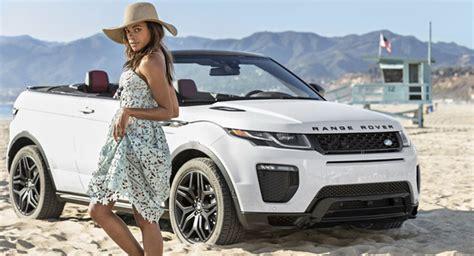 land rover mechanic los angeles phần lớn kh 225 ch mua xe evoque mui trần l 224 phụ nữ