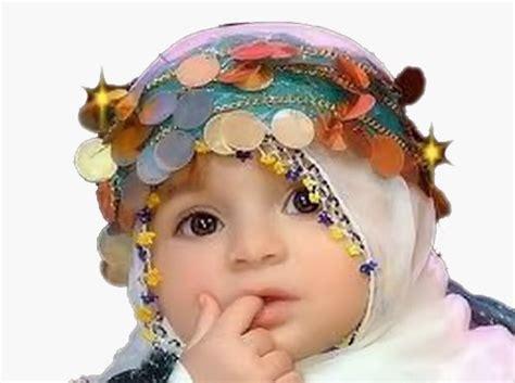 cara membuat anak secara islami cara mendidik anak perempuan cara mendidik anak secara