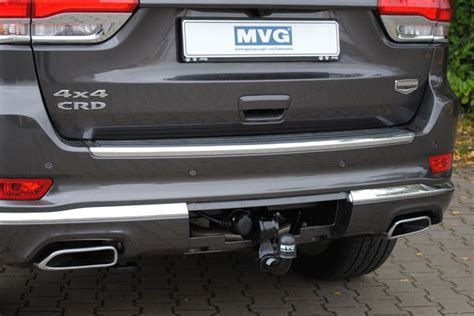 steuererklärung 2014 ab wann die ahk f 252 r den jeep grand summit ab bj 06 13