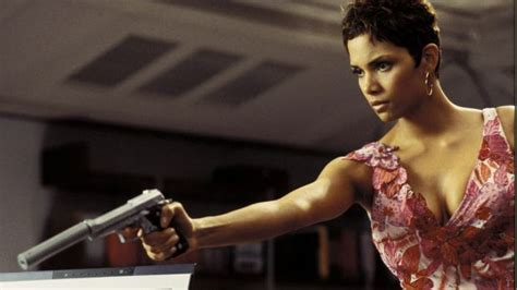 film james bond halle berry evolution of the bond woman the slapped bottom falls out