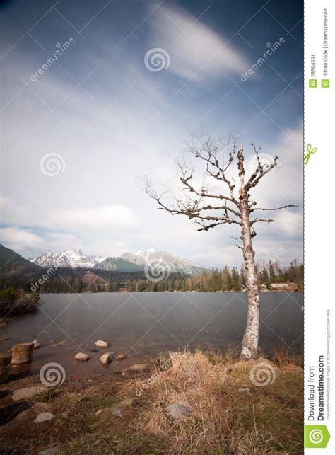 boat dealers near high rock lake poprad lake stock photography cartoondealer 11275040