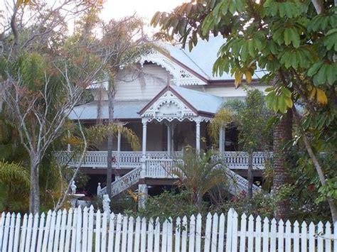 house melbourne cup hervey bay australien reisebericht quot tannum sands nach hervey bay quot