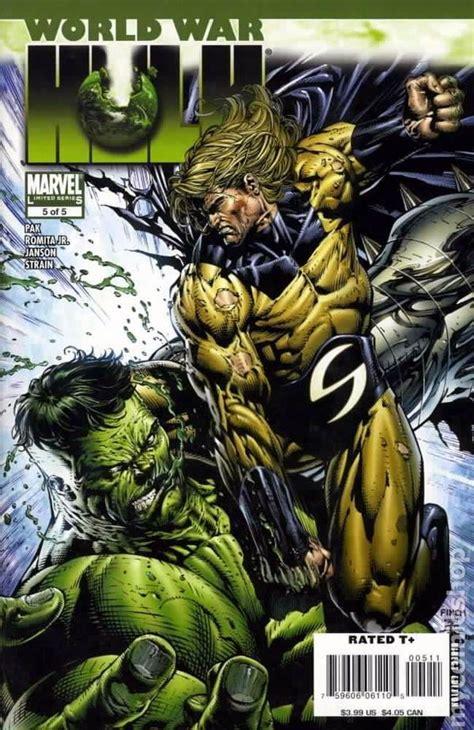 world war hulk 1905239777 world war hulk comic books issue 5