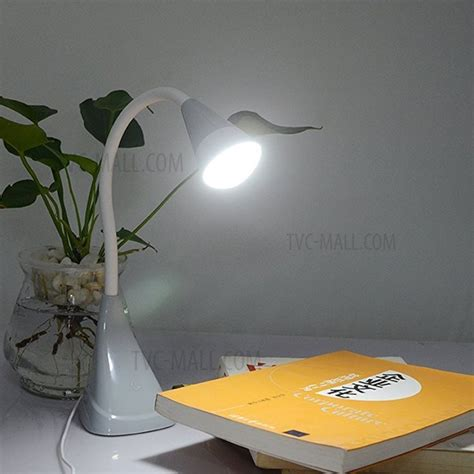 Dimmable Touch Led Light Rgb Base Ld 06s portable dimmable led desk reading l adjustable goose neck light