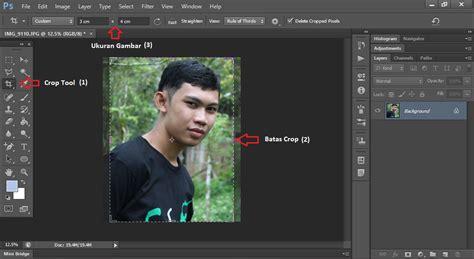 tutorial wpap melalui photoshop cara merubah ukuran gambar foto di photoshop
