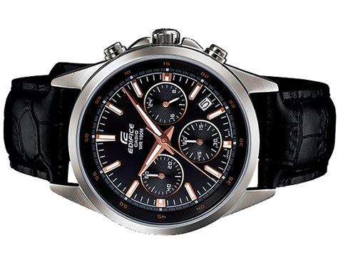 Casio Edifice Efr 543l 1avudf fashion watches casio edifice efr 527l 1avudf ex101 black chronograph watches