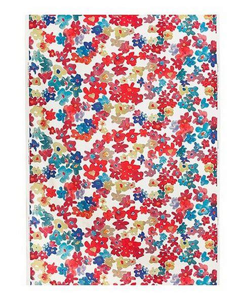 ikea fabric iheartprintsandpatterns ikea fabric