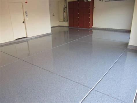 Best Garage Floor Coating Review ? Home Design Tips