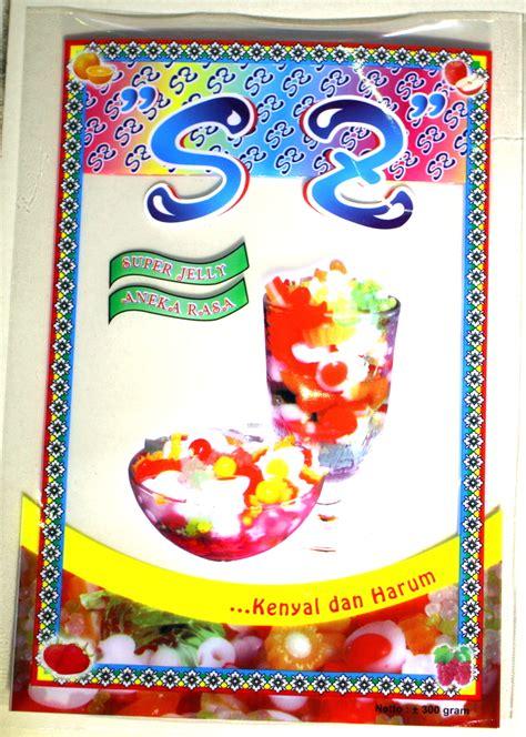 Kantong Plastik Opp Seal Lem Perekat Kemasan Souvenir Kue 10x18 Cm jelipack kantong plastik kemasan plastik pp dan opp 187 produk