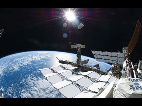 iss feed iss live feed 2 nasa live hdev iss live footage