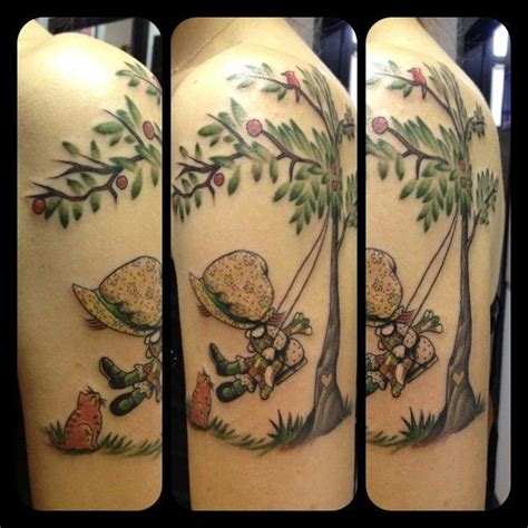 holly tattoo designs 62 best images on ideas awesome