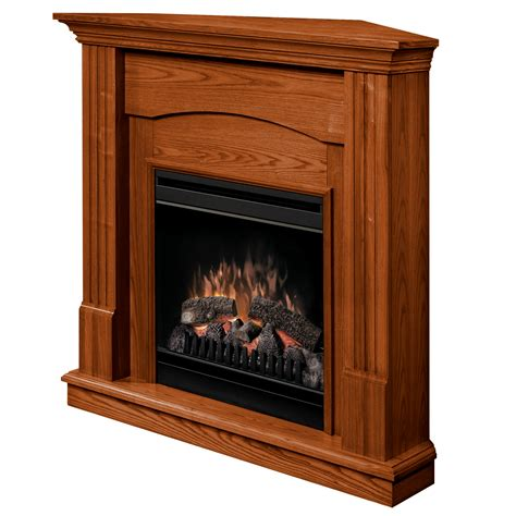White Electric Corner Fireplace by Corner Electric Fireplace White Amazing Corner Electric