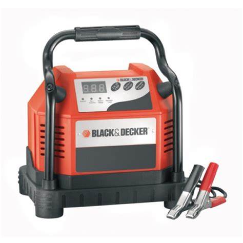black decker smart battery charger black and decker smart battery charger reconditioning