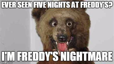 Bad Taxidermy Meme