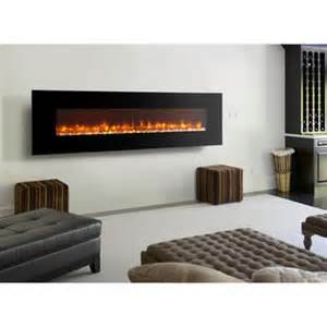 thin electric fireplace insert recessed thin wall electric fireplace from sears
