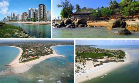 dissidio de eletricista 2016 em pernambuco 14 melhores praias de pernambuco