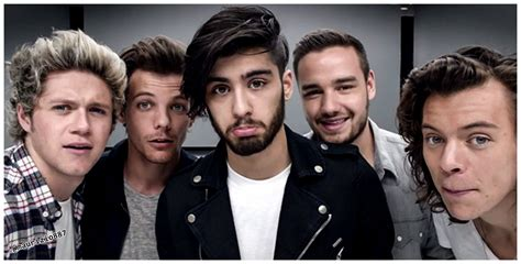 imagenes de love one direction one direction 2015 one direction photo 38299707 fanpop