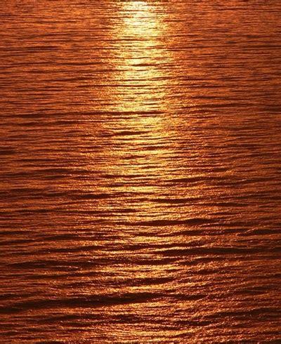 tavole di marea napoli cosa vedere in basilicata luoghi paesi da visitare
