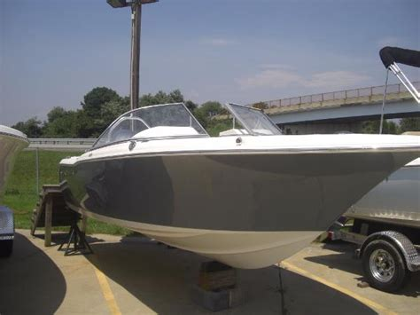 key west boats 203 dfs for sale key west 203 dfs boats for sale