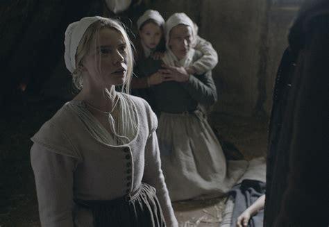 imagenes de vacaciones de terror 10 pel 237 culas de terror de 2016 cine premiere
