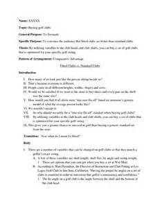 Candide Essay Topics by Leadership Essay Outline Informative Essay Outline Candide Essay College Essay Writing