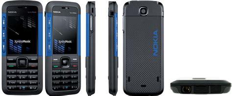 Nokia Expresmusic 5310 nokia 5310 xpressmusic bd bazaar24