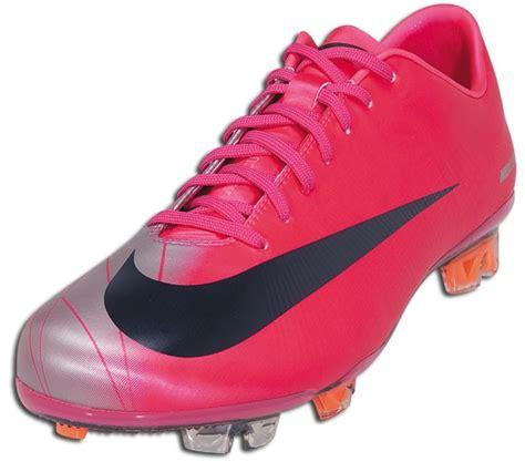 Yessy Shoes Keren Banget Lunya Keren cherry superfly