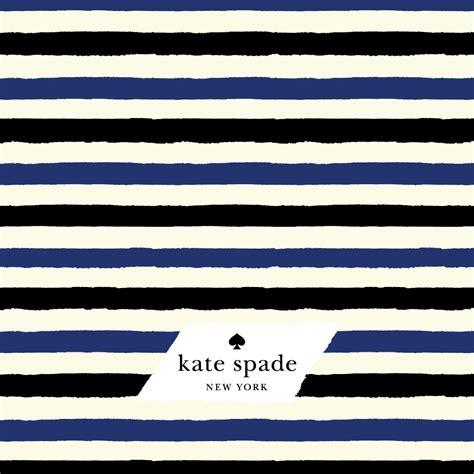 black and white kate spade wallpaper canadianprep kate spade wallpaper
