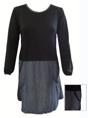 design t shirt muslimah aldina shoppe yang murni gallery sa0174217 p baju