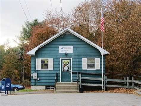 livermore maine an encyclopedia
