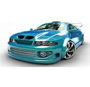 Blue Nissan Sport Cars Skyline Gtr R34 Racing Club