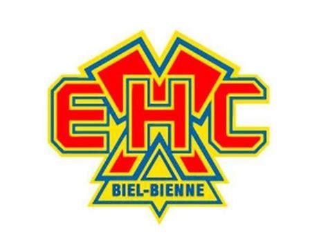 Calendrier Arena Geneve Le Hc Bienne Conna 238 T Calendrier Rjb Votre Radio