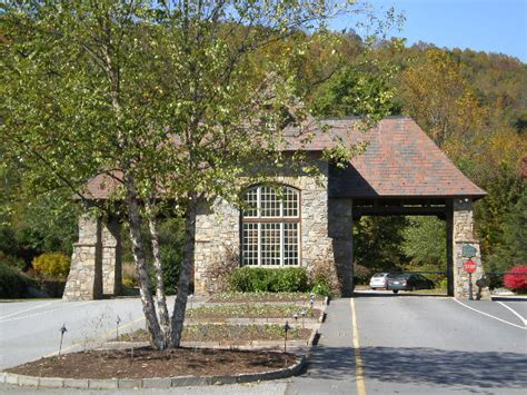 luxury homes in asheville nc carolina luxury homes asheville nc luxury homes
