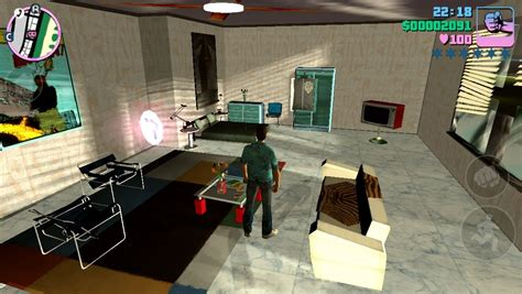 gta vice city houses to buy grand theft auto vice city screenshots for iphone mobygames